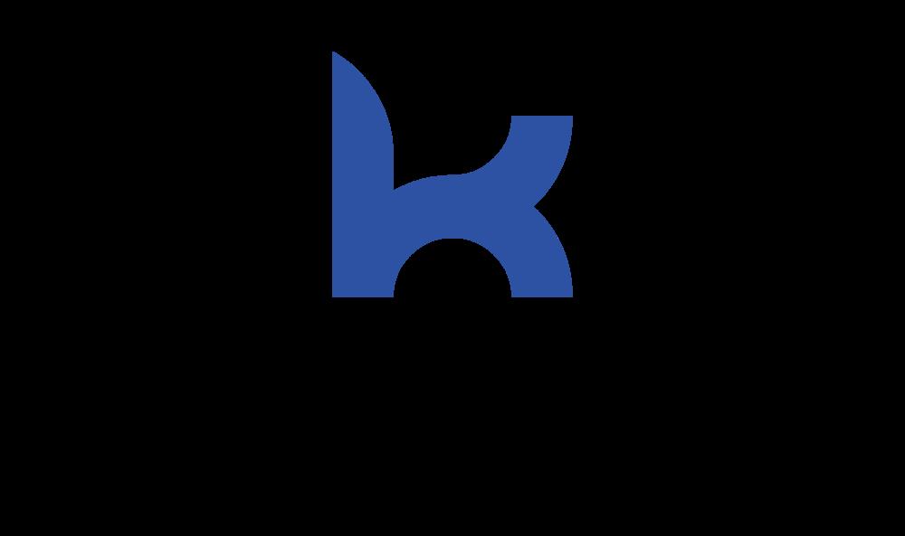 Sponsor - Kico.png