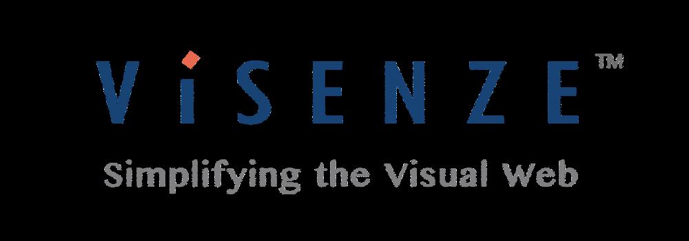 11-Visenze_Logo.png