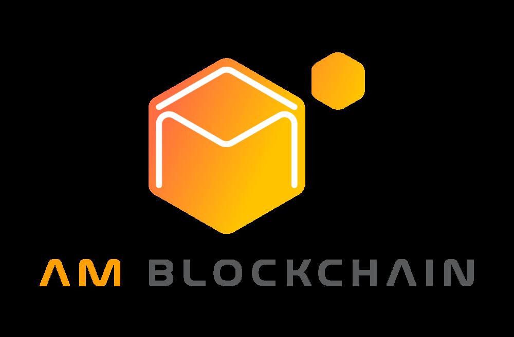 AM_Blockchain_logo_Vertical.png