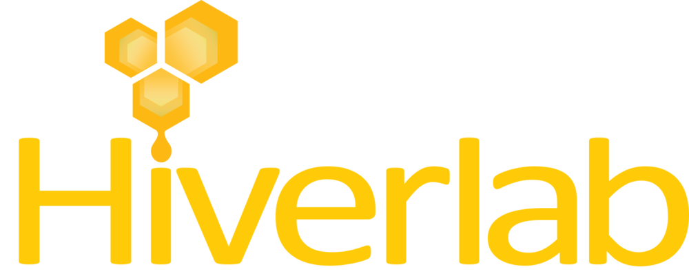 hiverlab.png