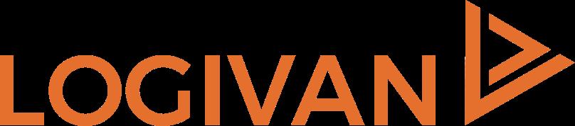 Logivan-Logo.png