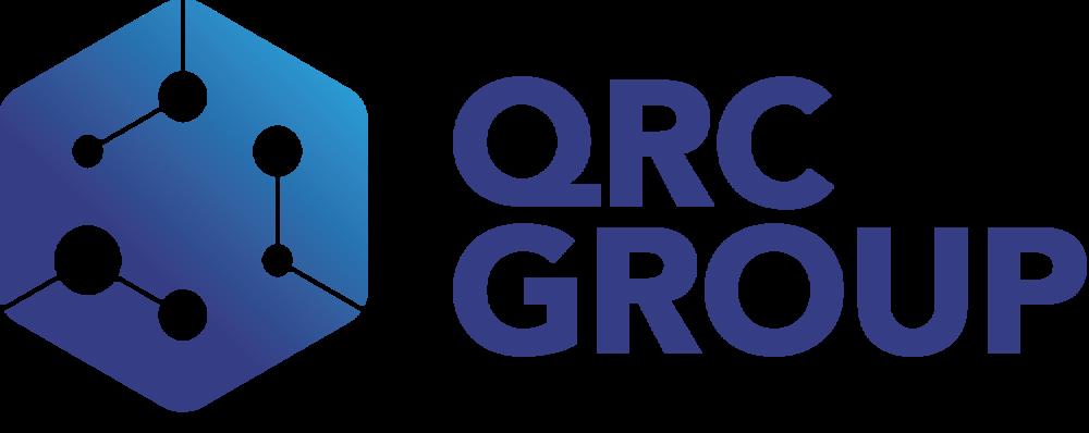 QRC group.png