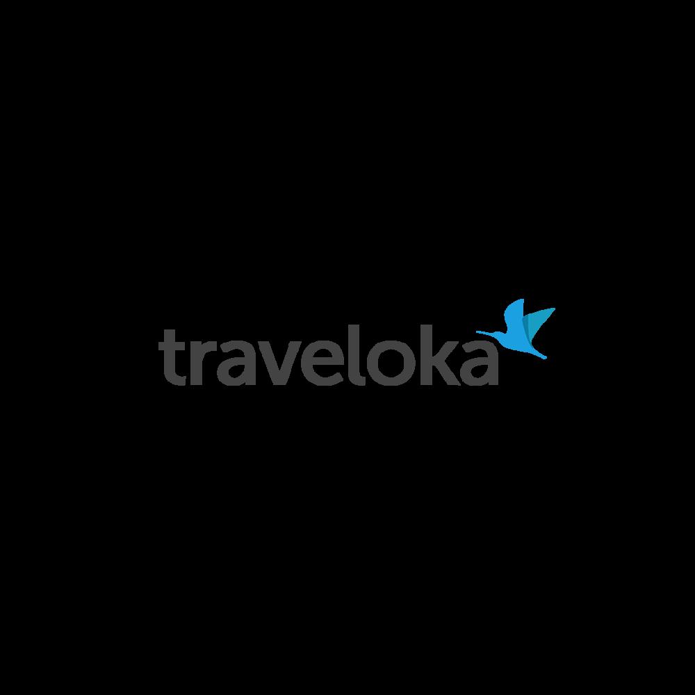 Copy of PNG-Black-Traveloka-logo.png