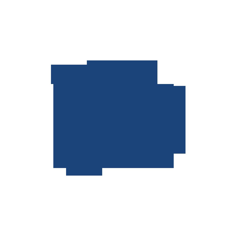 gau_web.png