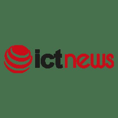 ict-news.png