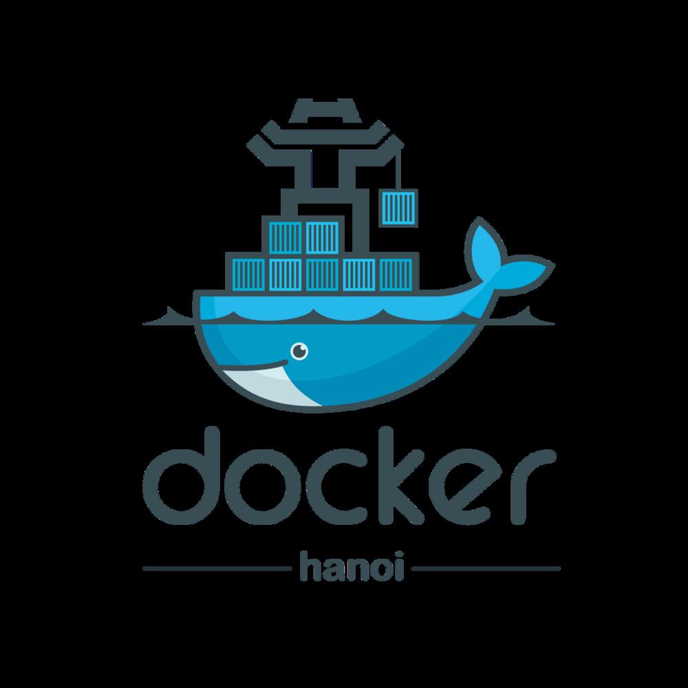 dockerhanoi_web.png