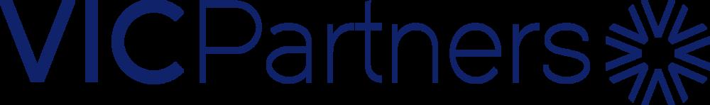 Logo xanh.png