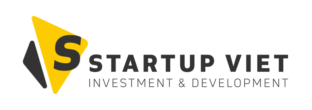 Startup Viet (Logo Final)_Style2.png