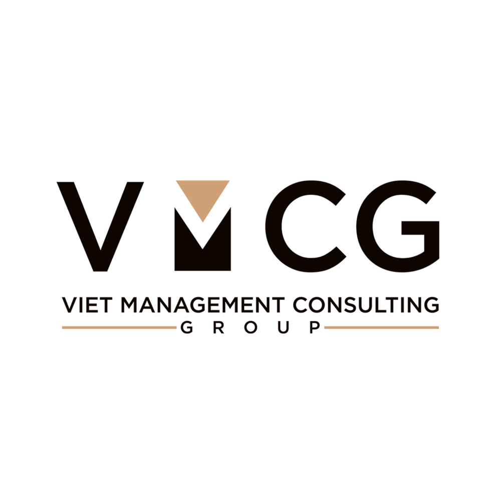 web_VMCG.png