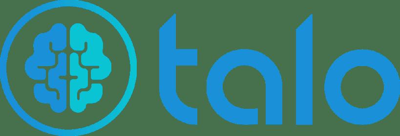 talo-logo-full.png
