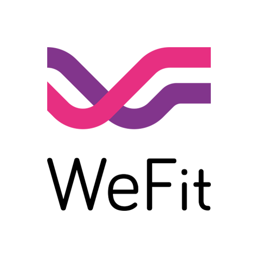 wefit.png