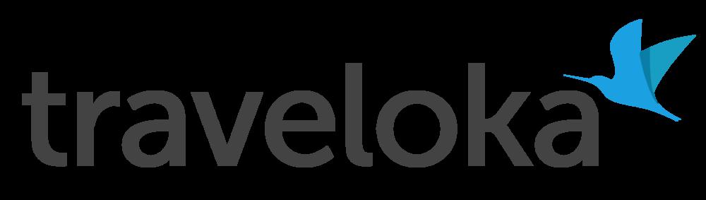 PNG-Black-Traveloka-logo.png