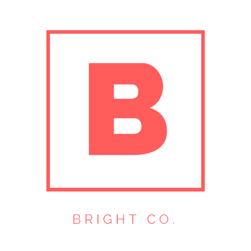 Bright_web.png
