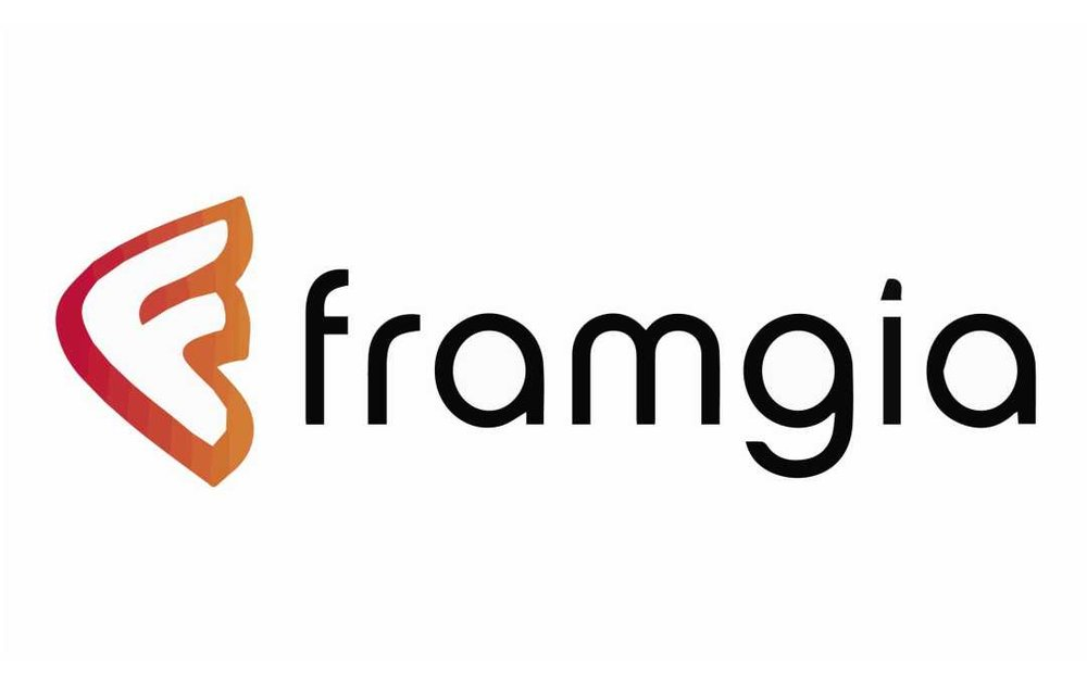 Framgia-01.jpg