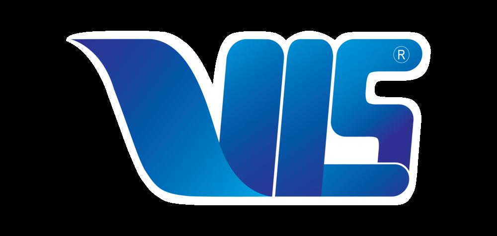 logo_VLS_original[848].png