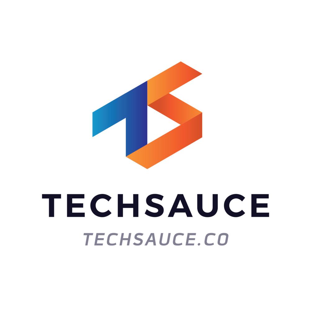 new-techsauce-logo_web.png