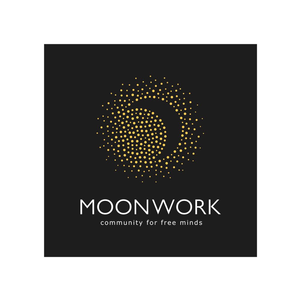 Moonwork_web.png