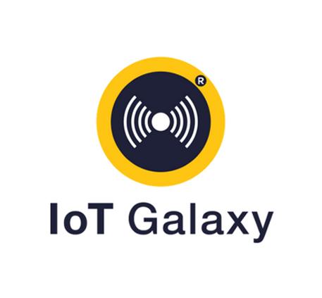 IoT Galaxy_WEB.png