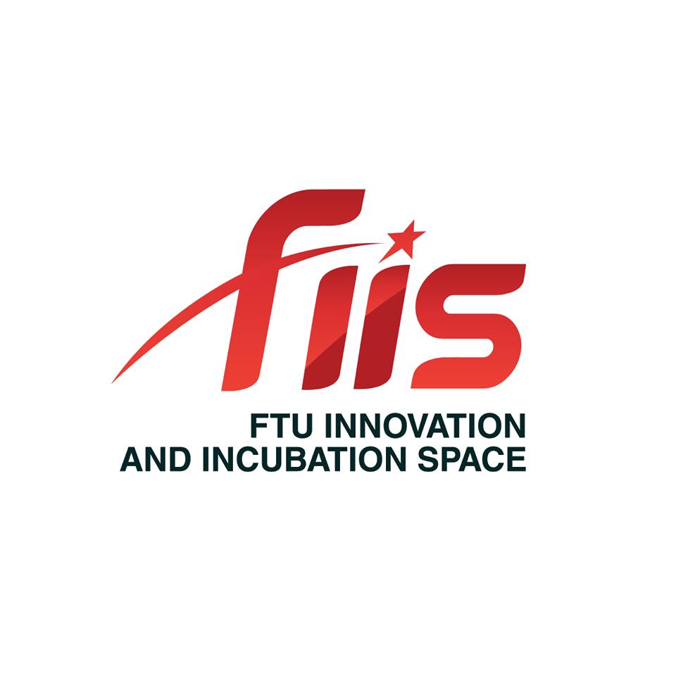 FIIS - fTU.png