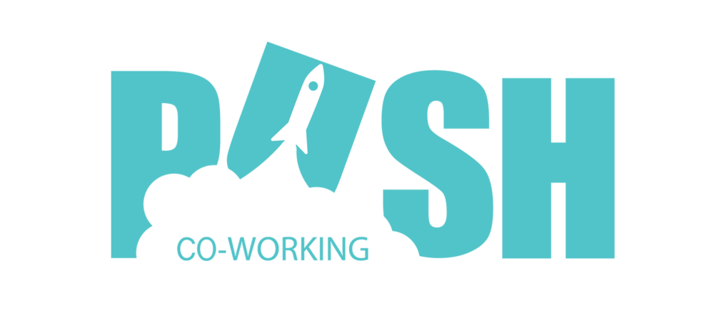 Push_web.png
