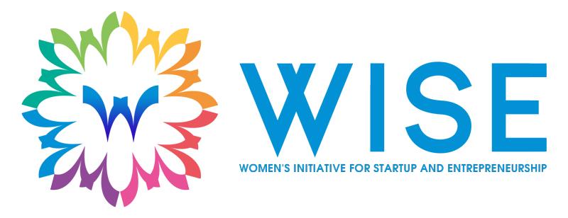 Official-Logo-WISE-bản-ngang-tiếng-Anh.jpg