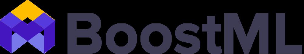 Boostml-Logo.png.crdownload.png
