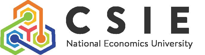 logo_csie.png