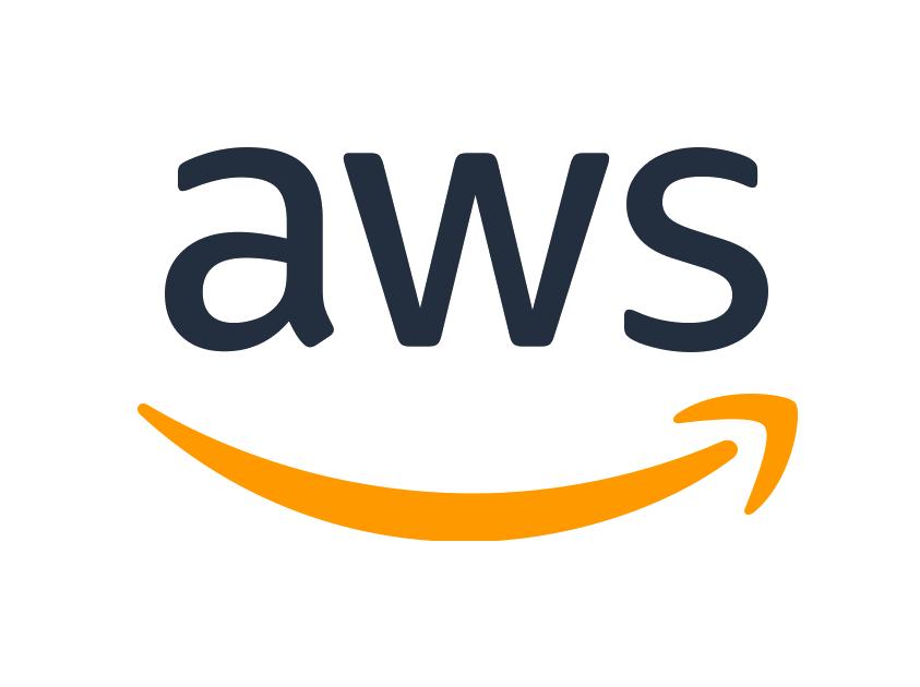 AWS-New-logo.png