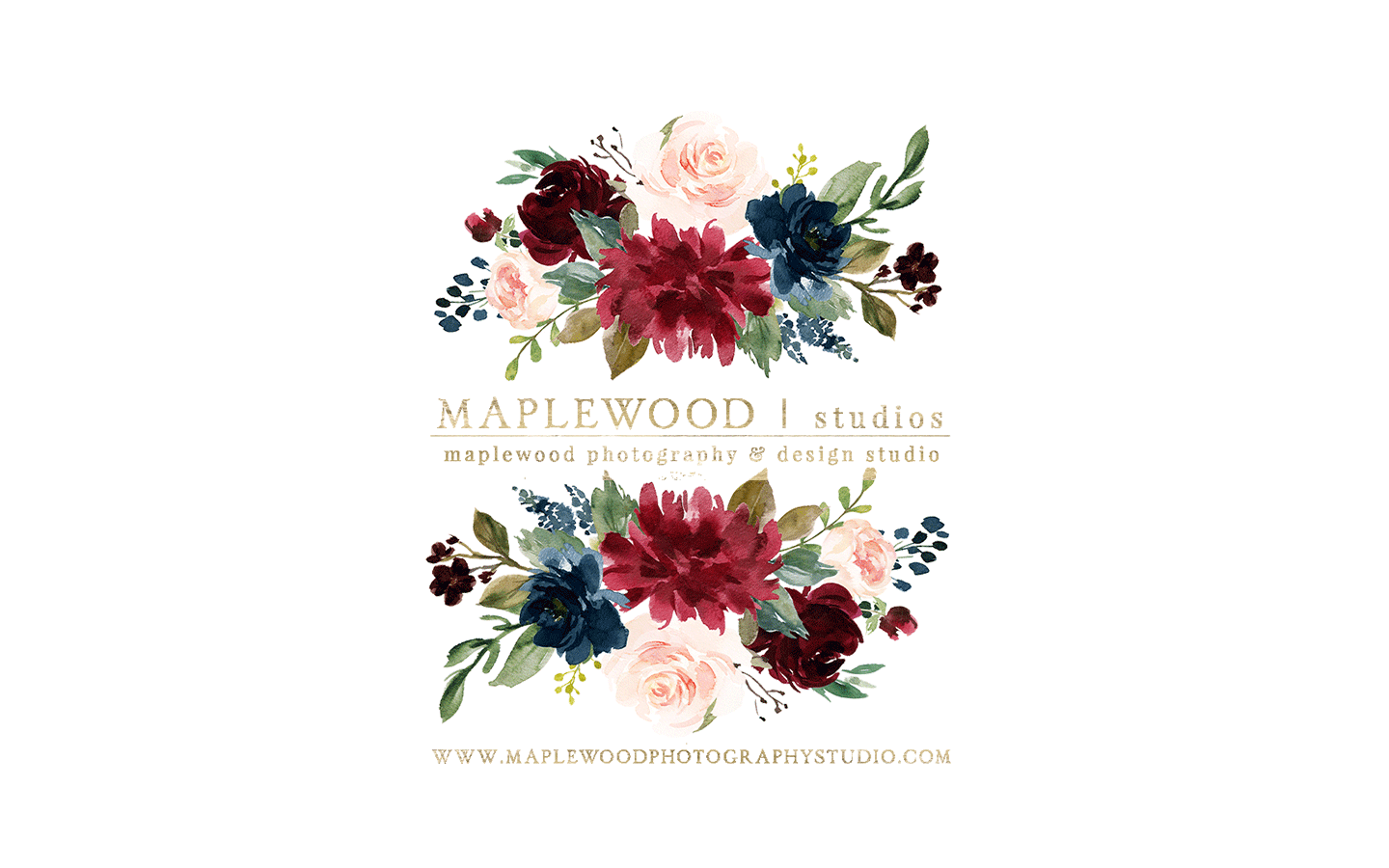 Maplewood Photography & Design