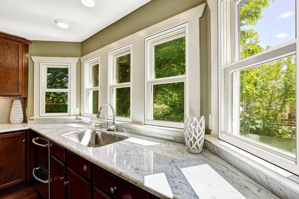 comfortseal_kitchen.jpg