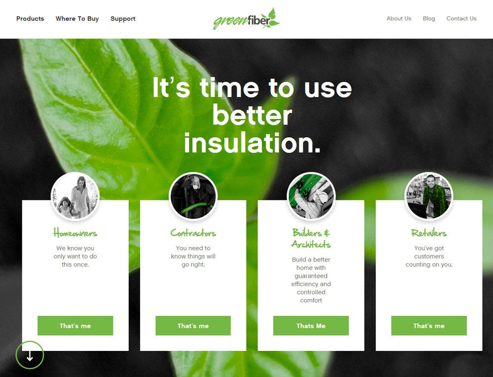 greenfiber.jpg