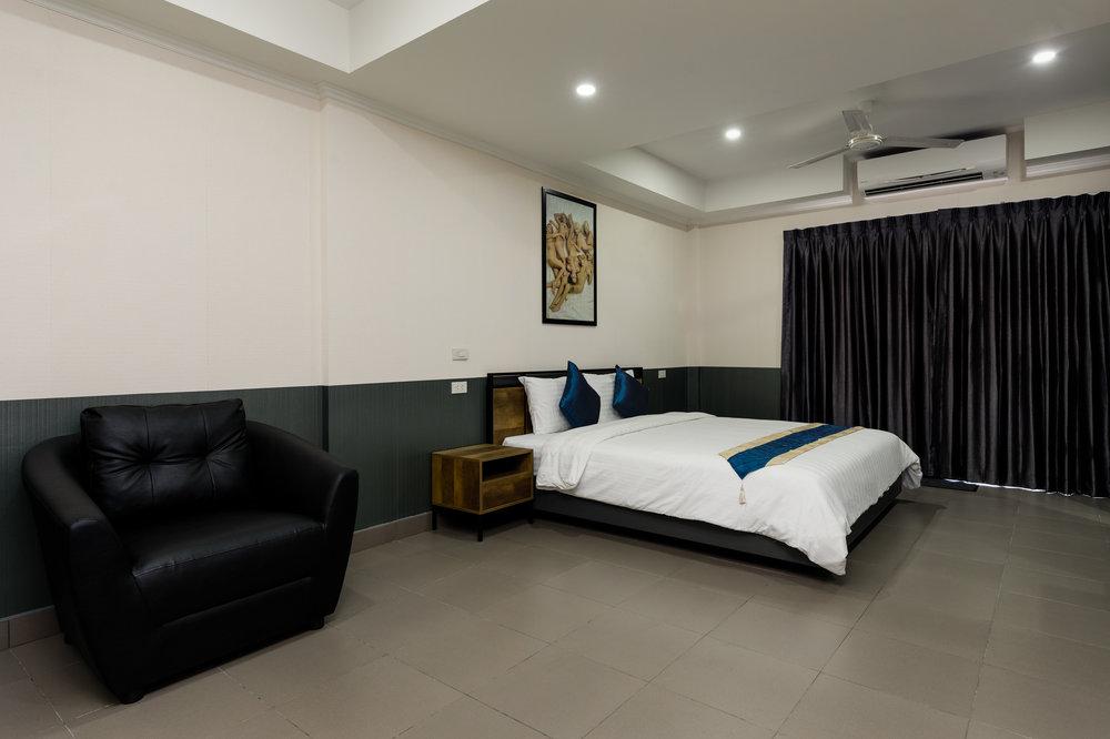 the-classroom-hotel-pattaya-7.jpg