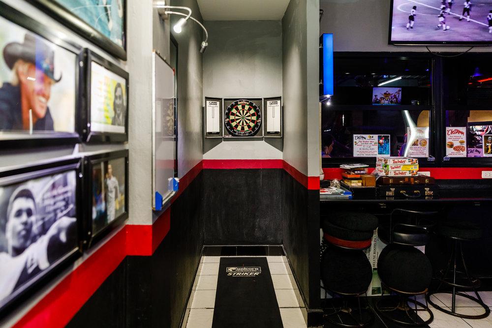 Sports Bar Dart Board.jpg