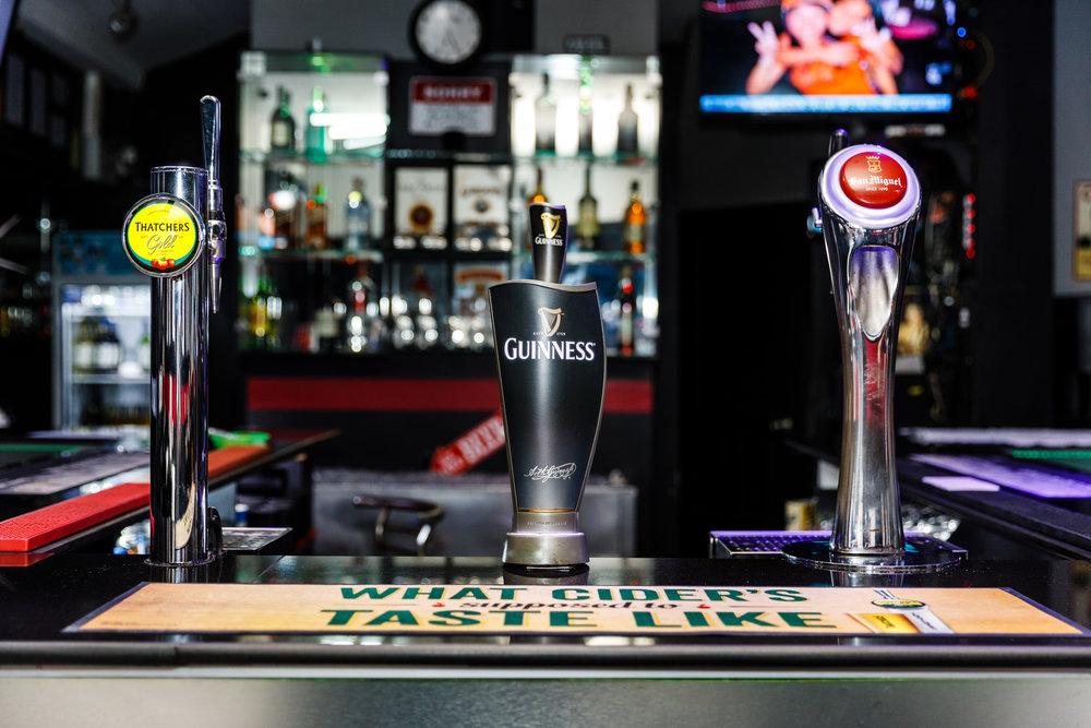 Draught Beers & Cider.jpg