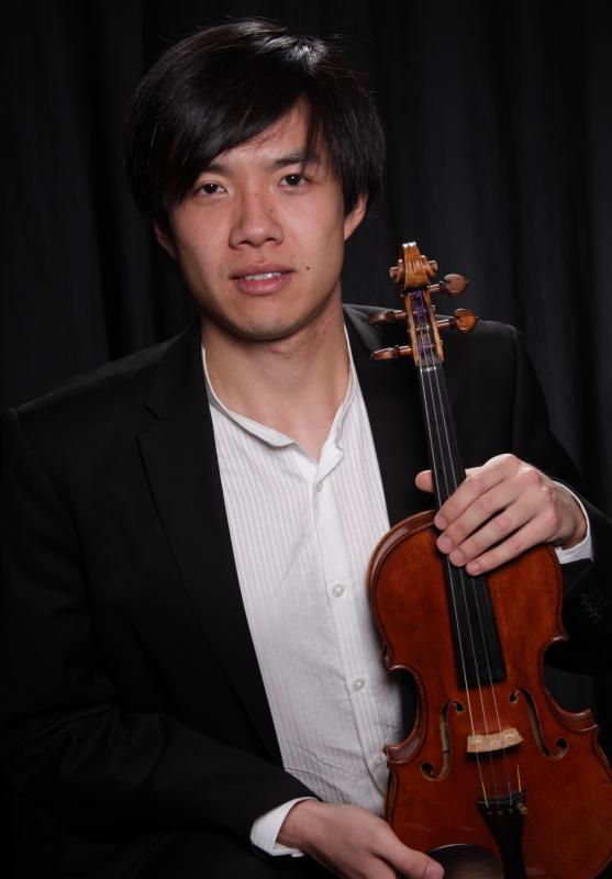 John Xia Photo.JPG