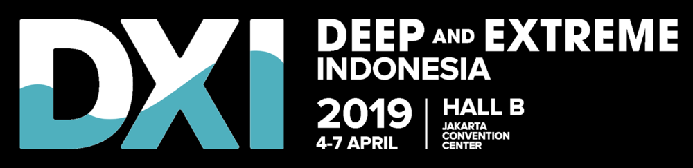 DXI_Indonesia_Scuba_expo