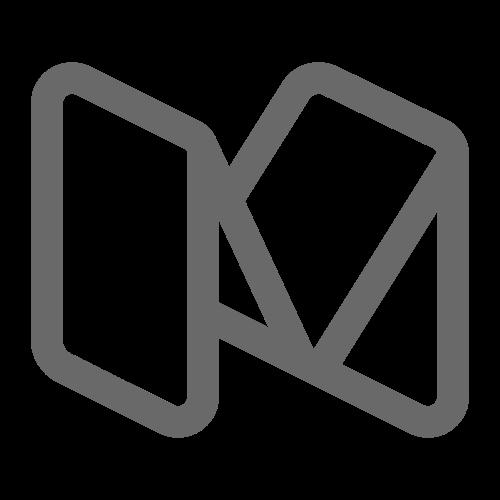 icons8_Medium_500px.png
