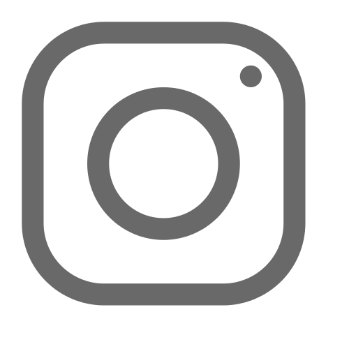 icons8_Instagram_500px.png