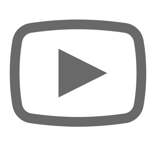 icons8_YouTube_500px.png