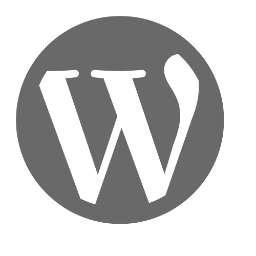 icons8_WordPress_500px.png