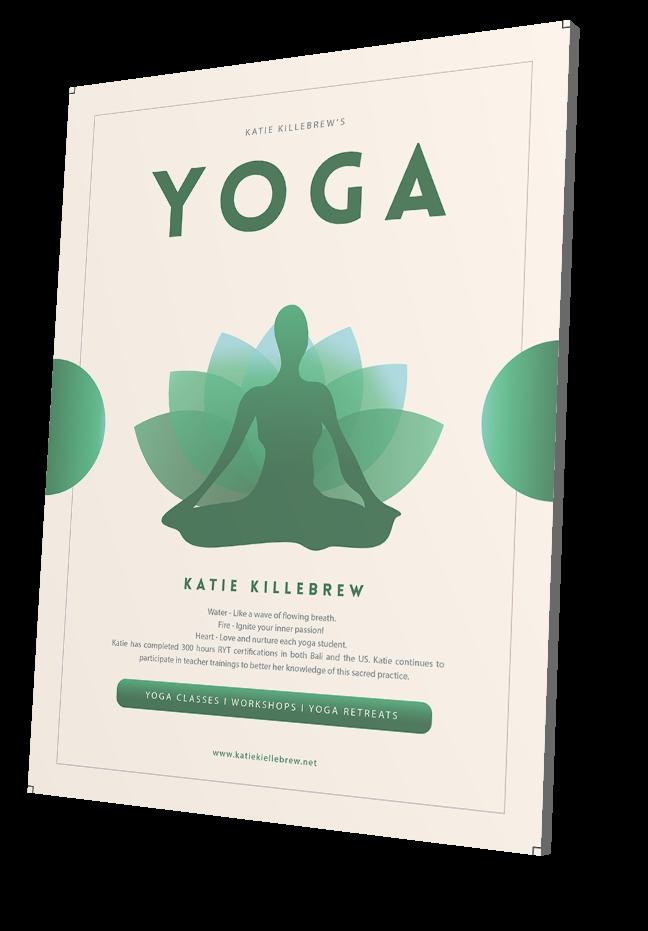 floating_yoga.png