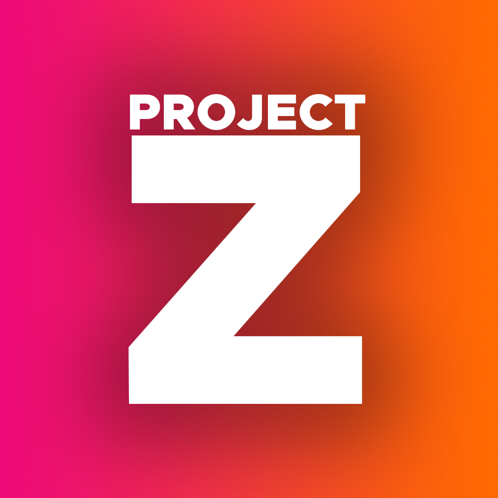 project_z.png