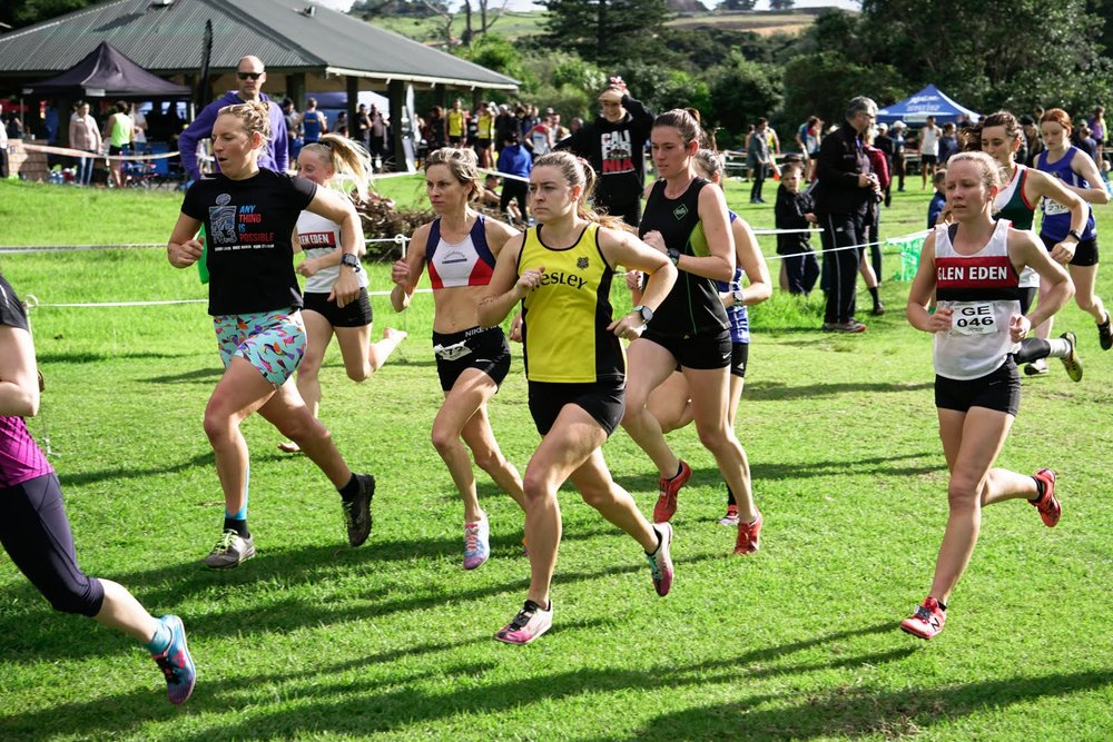 AKXC_GP4 Long Bay-90.jpg