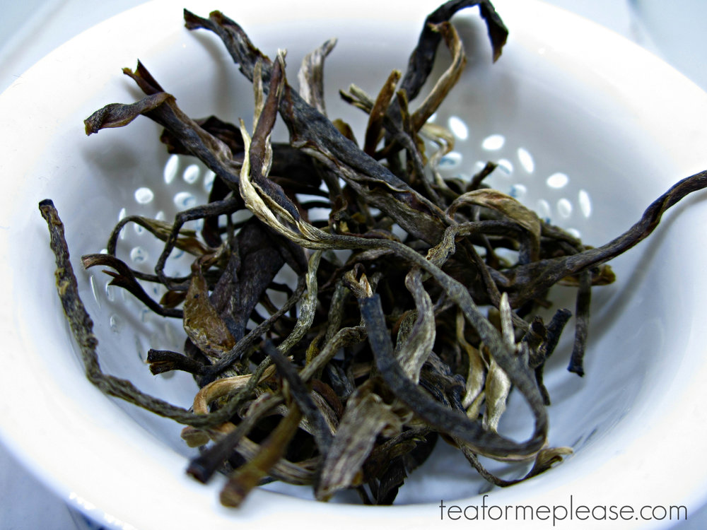 yunnan-yellow-tea.jpg