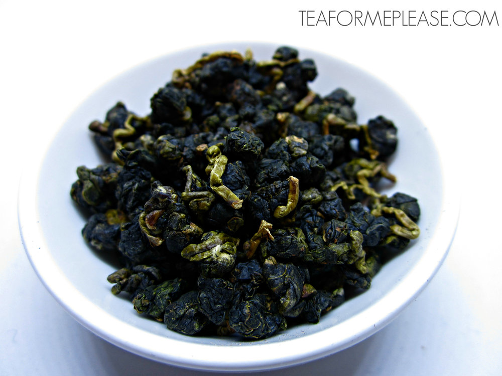 teaful-alishan-oolong.jpg