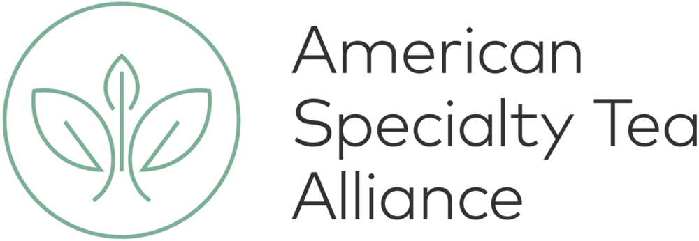american-specialty-tea-alliance-logo-3.png