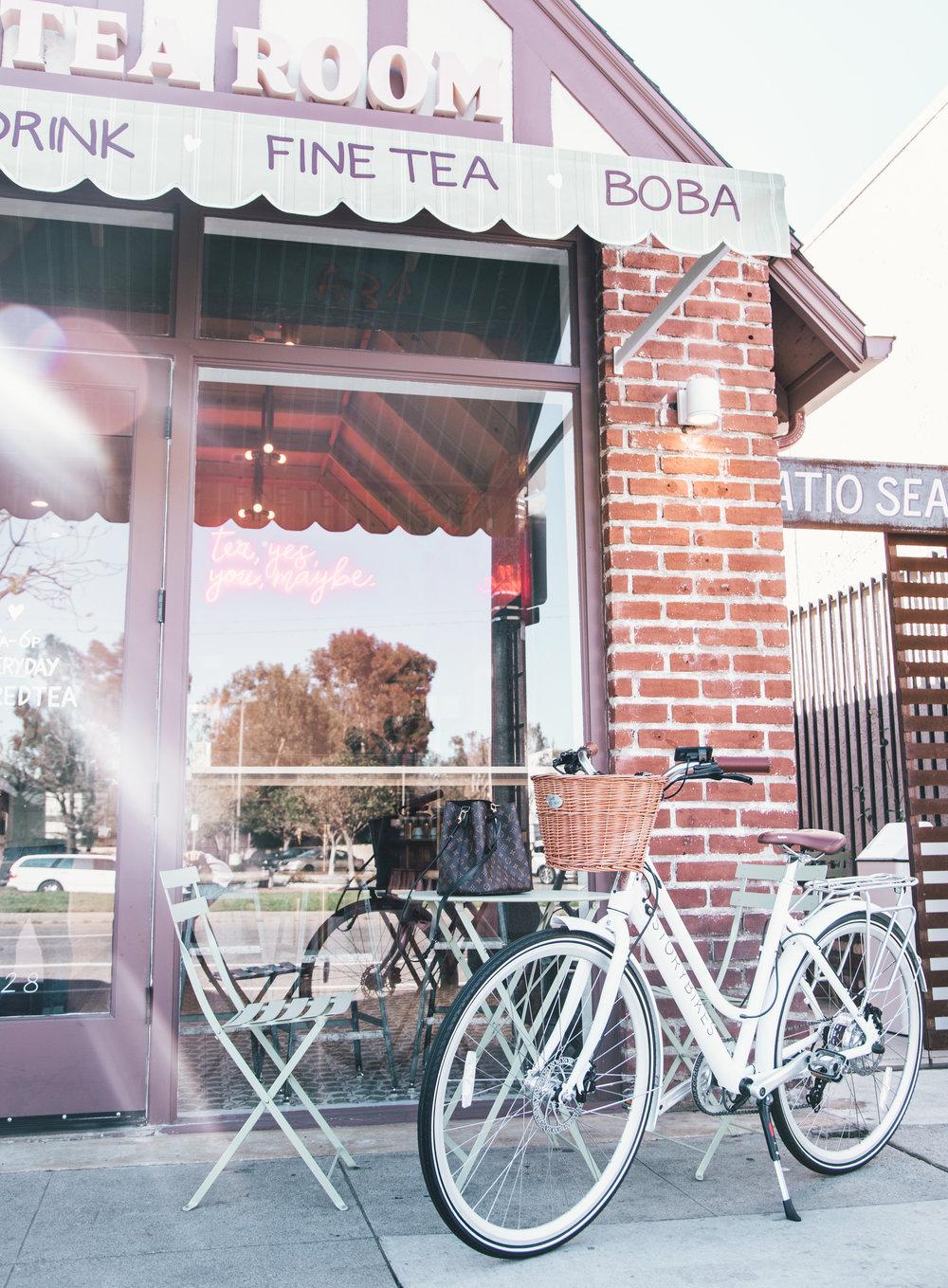 bike solo.jpg