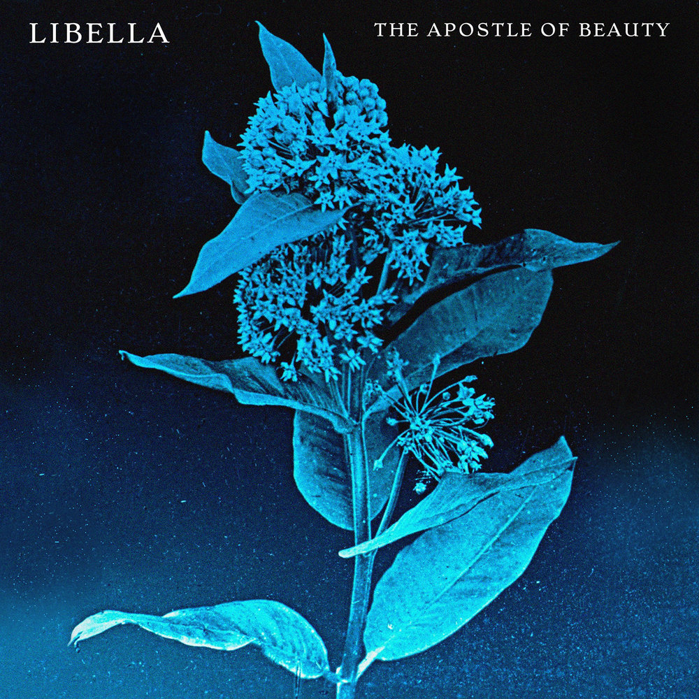 Libella-white-text-1400px.jpg