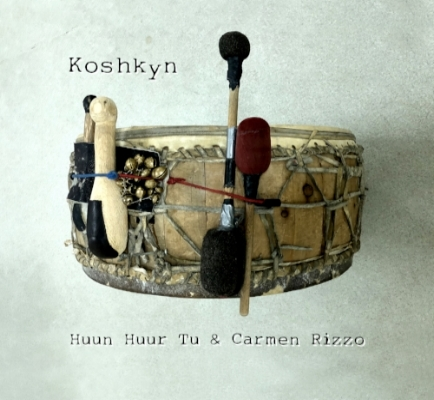 HHT CR KOSHKYN album cover copy.jpg