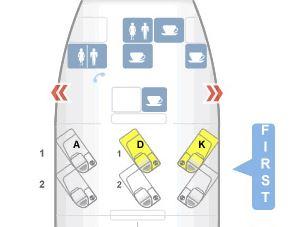 cxfirst seat map.JPG